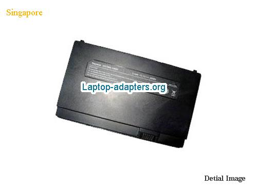 HP HSTNN-XB80 Battery
