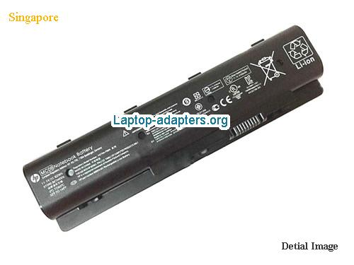 HP MC06 Battery