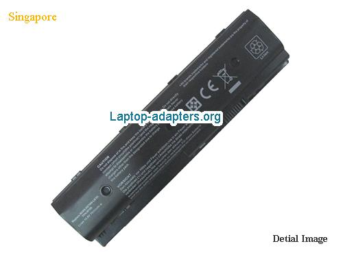 HP TPN-W107 Battery