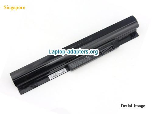 HP MR03028 Battery
