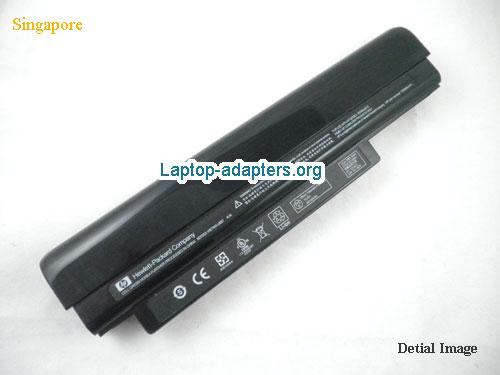 HP Pavilion dv2-1020ef Battery