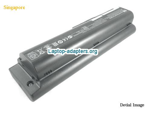 HP HSTNN-I58C Battery