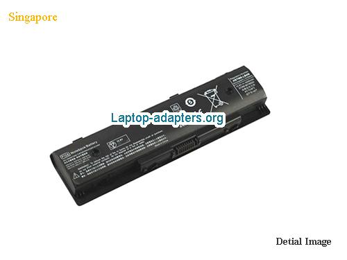 HP TPN-Q119 Battery