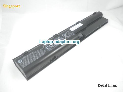 HP HSTNN-Q89C Battery