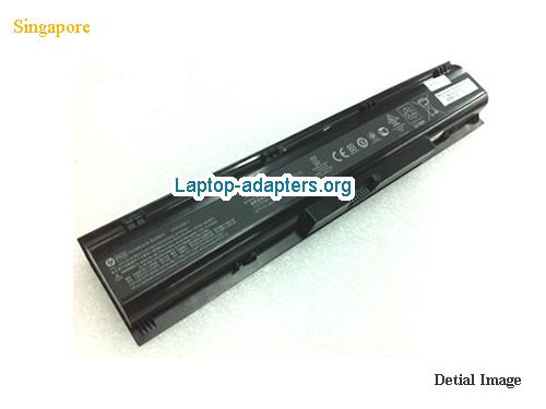 HP B0Y84EA Battery