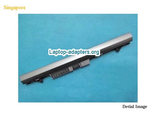 HP H6L28AA Battery