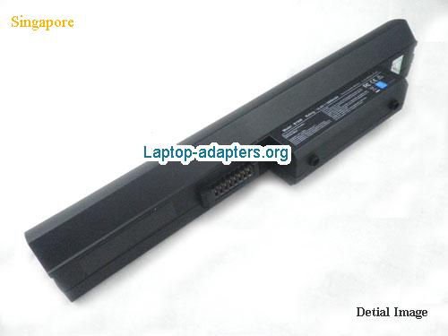HP HSTNN-DB36 Battery
