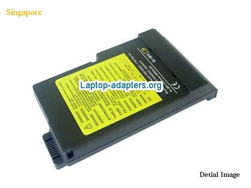 IBM LBCIB13 Battery