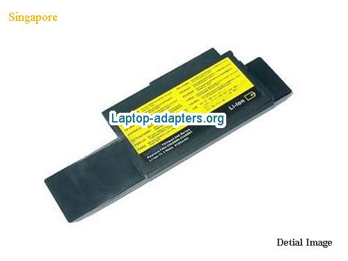 IBM ThinkPad 240X Battery