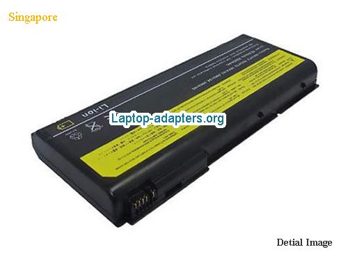 IBM ThinkPad G41-2882 Battery