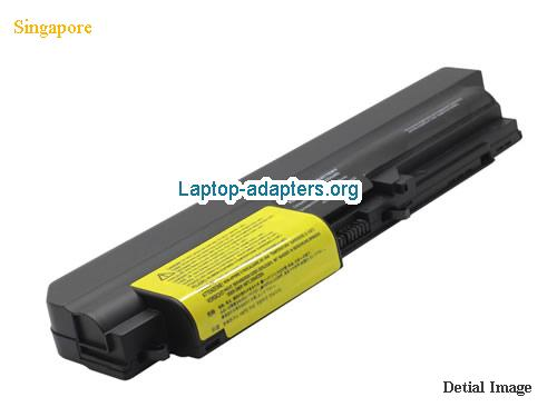 IBM ThinkPad R61i 8920 Battery