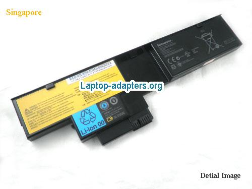 LENOVO ASM 42T4565 Battery