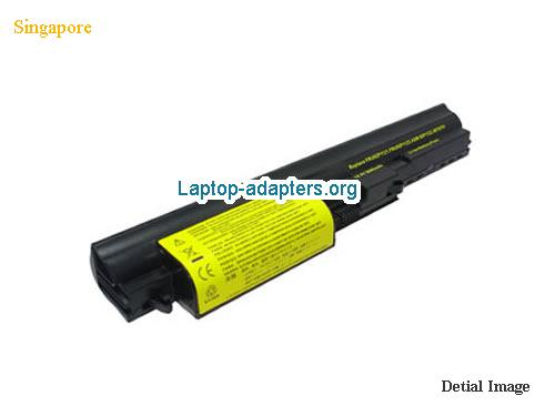 IBM ThinkPad Z61t 9448 Battery