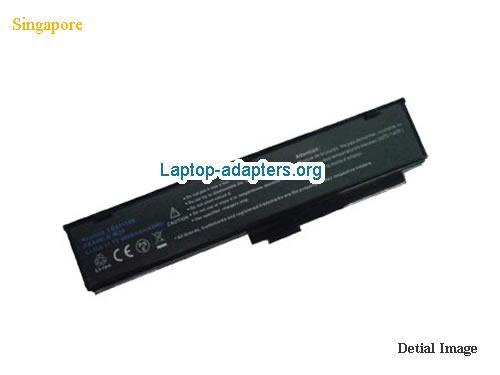 LG Z1 Series Battery