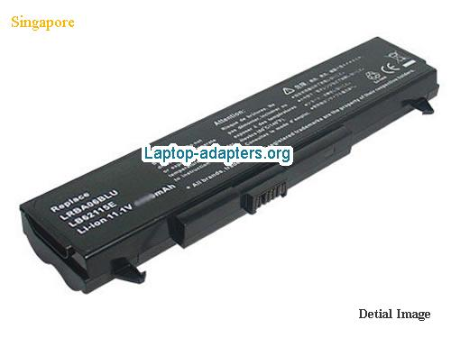 LG P1 Series Battery