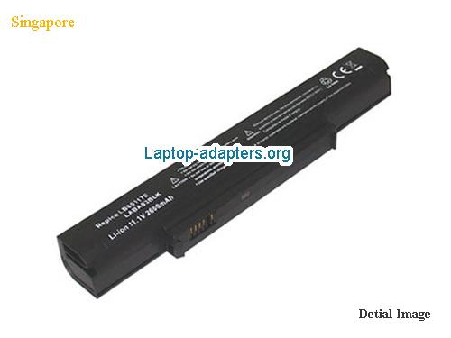 LG A1 Series Battery