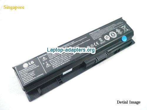 LG EAC61679004 Battery