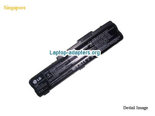 LG A3222-H13 Battery