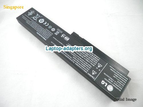 LG RB410 Battery