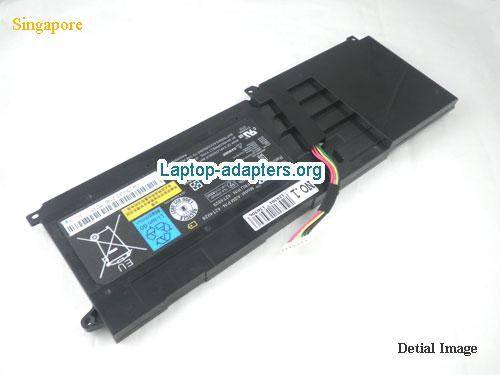 LENOVO ASM 42T4928 Battery