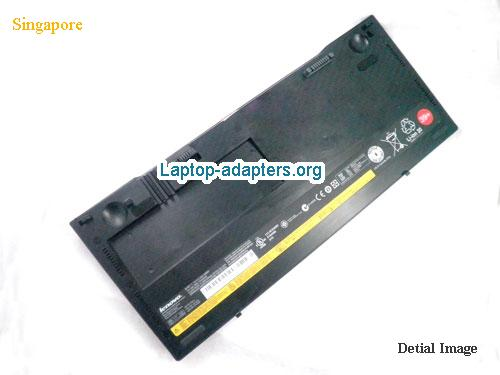LENOVO ASM P/N 42T4936 Battery