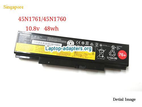 LENOVO 45N1760 battery, buy discount LENOVO 45N1760 laptop batteries