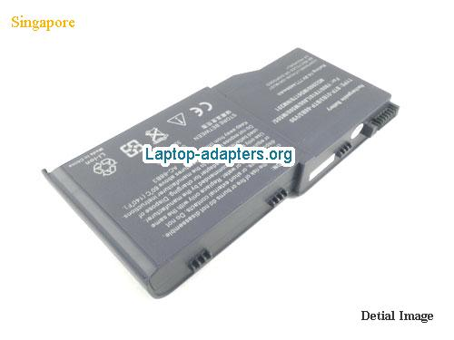 LENOVO BTP-68B3 Battery