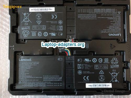 LENOVO GB312412014 Battery