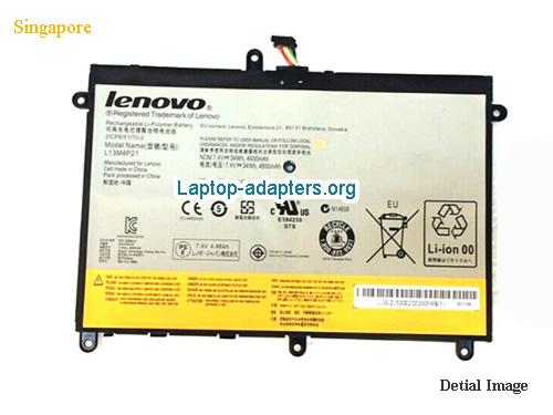 LENOVO Yoga2 11 Battery