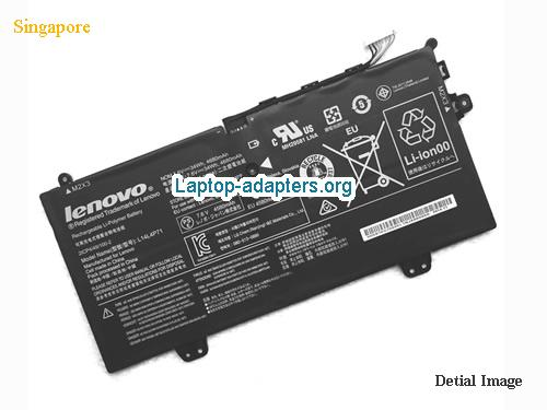 LENOVO YOGA 3 11 Battery
