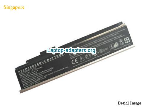 LENOVO y100 series Battery