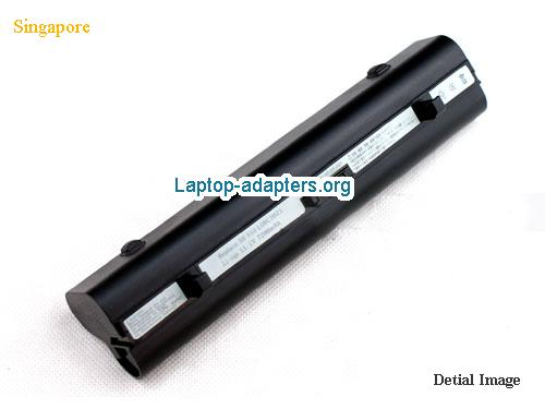 LENOVO TF83700068D Battery