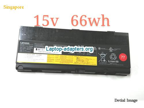LENOVO ASM SB10H45076 Battery