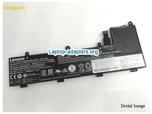 LENOVO ThinkPad Yoga 11e 3rd Gen Battery