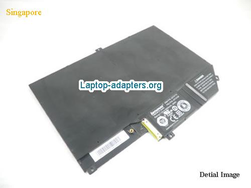 LENOVO ASM 42T4770 Battery