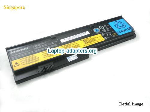 LENOVO FRU 42T4538 Battery