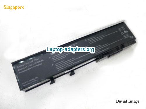 LENOVO LBF-TS61 Battery