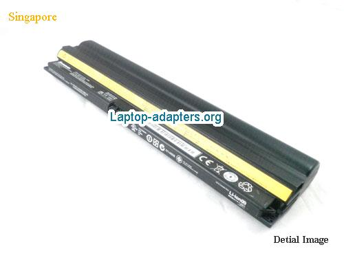 LENOVO ASM 42T4784 Battery