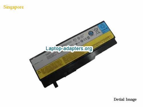 LENOVO ZhaoYang K23 Battery