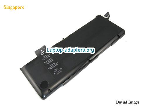 APPLE MC725LL Battery