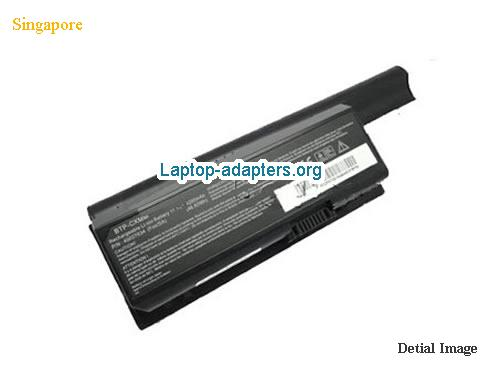 MEDION BTP-D3OM Battery