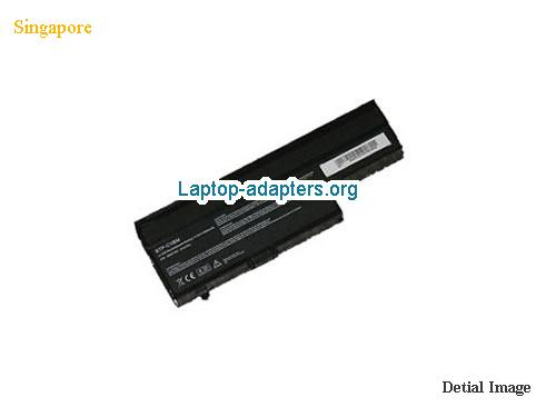 MEDION MD97440 Battery