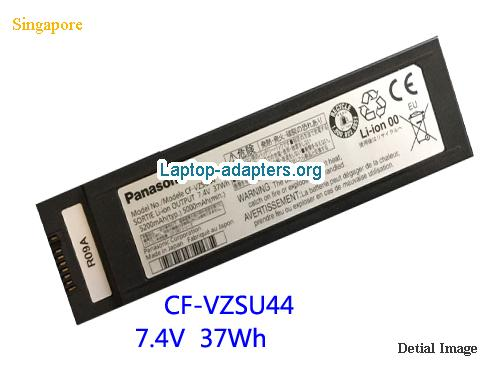PANASONIC CF-VZSU44 Battery