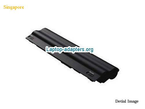 SONY VGP-BPS14/B Battery