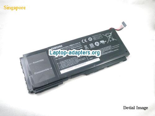 SAMSUNG BA43-00322A Battery