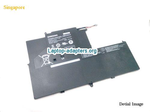 SAMSUNG PLPN6AN Battery