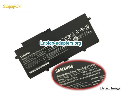 SAMSUNG BA43-00364A Battery