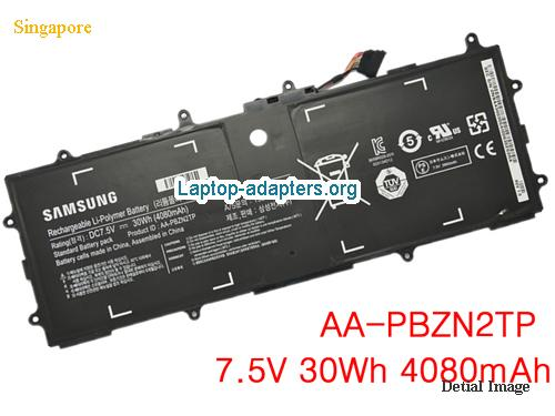 SAMSUNG NP915S3G-K05CN Battery