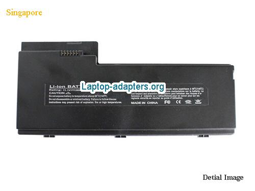 SAMSUNG 700-2S1p-H Battery
