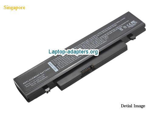 SAMSUNG X418 Series Battery